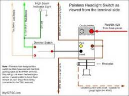 gm headlight switch wiring diagram gm image wiring similiar headlamp wiring keywords on gm headlight switch wiring diagram