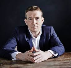 David Mitchell - Author - Home | Facebook