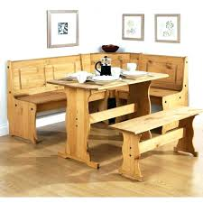 l shaped kitchen table bench dining tables nook best of trends and cha l shape kitchen image of shaped designs photo table