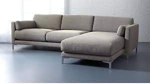 2 piece sectional couch 2 piece sectional sofa with recliner