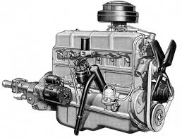 chevy truck engine related keywords suggestions  engines also chevy 216 engine oil diagram