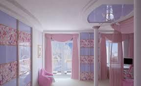 Princess Bedroom Decorating Princess Bedroom Decorating Ideas Full Of White Princess Bedroom