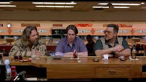 Lebowski Quotes QuoteLebowski Twitter Delectable Big Lebowski Quotes
