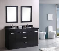 bathroom vanities sets. Full Size Of Bathroom:bathroom Sink Designs Ultra Bathroom Vanities Complete Vanity Sets Glass Large