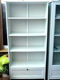 ikea grey bookcase bookcase with glass doors glass bookcase white bookcase bookcase bookcase with glass doors