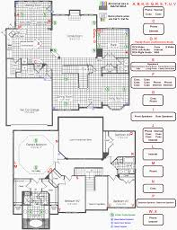 new home wiring diagram new wiring diagrams online cable wiring diagram