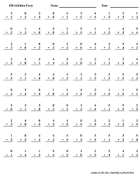 Worksheet  12241584  Mixed Addition Subtraction Multiplication and in addition  moreover Pictures on Grade 3 Worksheets Math    Easy Worksheet Ideas together with Exponents   addition  subtraction  multiplication and division in addition Basic Math Mixed S le besides The Math Worksheet Site as well Decimals   Add  Subtract  Multiply  Divide by stericker   Teaching moreover Solve problems involving addition  subtraction  multiplication and also Basic Math Decimals Worksheet S le in addition Basic Math Addition S le as well fortable 100 Addition Facts Test Pictures Inspiration. on math addition subtraction multiplication and division worksheets for adults basic
