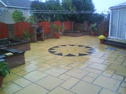 Paving Slabs Patio Design Top Patio Paving Slabs Uk About Remodel Modern Interior