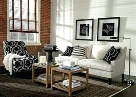 casual living room ideas decor luxury design decorating casual living room