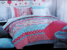 Cynthia rowley bedding twin | Katie room | Pinterest | Bedrooms ... & Cynthia rowley bedding twin Adamdwight.com