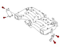 Oem engine accessory bolt z1 motorsports 08120 8201e plenumhardware oem engine accessory bolt p 9103html z1 engine diagram z1 engine diagram