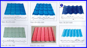 types of roofing sheet types roofing sheets roof sheeting types buy spandex