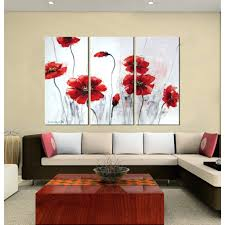 fashionable wall arts alam matching canvas art on beach inspired matching set inside matching canvas wall on matching canvas wall art with 15 best matching canvas wall art