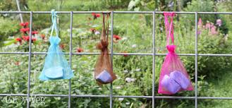 deer repellent for gardens. Interesting Gardens Deer Repellent Soap To Repellent For Gardens