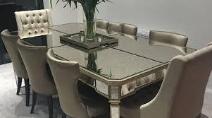 enchanting 8 seat dining table