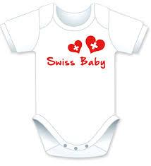 Swiss Baby Body Geschenk Online Shop Carina Geschenke Wil Und