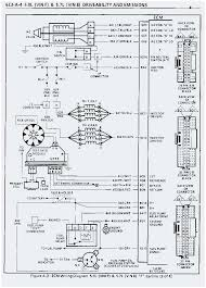 1932 ford wiring diagram wiring diagram libraries 1932 plymouth wiring diagram the structural wiring diagram u20221932 ford truck headlight wiring diagram 1954