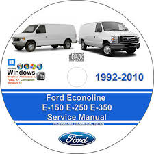 Bob Long Vis Manual Ebook Del Sol Racing Parts User Manuals Ford Of also Ford Of Nford New Dealership In Ct F For Sale Nationwide Autotrader likewise  moreover  in addition  likewise Dodge Ram Wiring Harness Diagram Fresh Awesome • Wiring Diagram For together with Remarkable Ford F Radio Wiring Diagram Pictures Best Image • Wiring together with Hp Qtp Manual Ebook F Tank Switch Selector Valve Ford Truck furthermore Ford F Wiring Diagram Liry Of Diagrams Fuse Truck Data Schema as well  furthermore 1965 Ford Thunderbird Fuse Box • Wiring Diagram For Free. on ford of nford new dealership in ct f wiring diagram services fuse only explained diagrams box trusted lariat 2003 f250 7 3 sel lay out