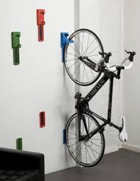 Wall Mounted Bike Rack Best 25 Bike Wall Mount Ideas On Pinterest Bicycle  Wall Mount