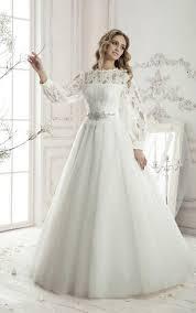 sleeved bridal dresses long sleeves wedding dress dorris wedding
