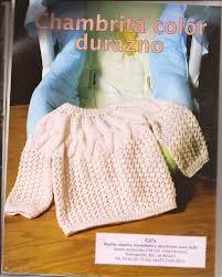 Unisex y no se enrosca para te. Como Hacer Tejidos Para Bebes En Crochet Revistas De Crochet Y Tejidos Gratis Patrones De Tejido Gratis Para Bebe Tejido Bebe Dos Agujas Ganchillo Para Bebe