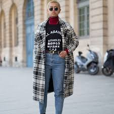 31 Winter Outfit Ideas - How to Dress This Winter