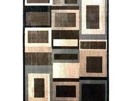 8x8 square area rugs area rugs target area rugs smart inspiration square area rugs area rugs 8x8 square area rugs