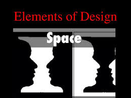 Elements Of Design Space Elements Of Design Ppt Download