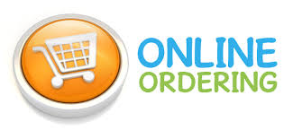Image result for online ordering