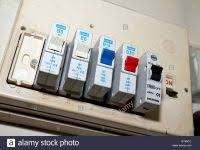 old fuses fuse box stock photos & old fuses fuse box stock images electric box fuse fallout new vegas at Electric Box Fuses New Vegas