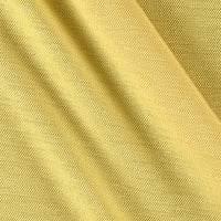 Dancewear <b>Mesh</b> Sales | Shop Online at fabric.com