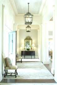 chandelier for low ceiling living room foyer light fixture low ceiling 2 story chandelier lighting living room ceiling lighting