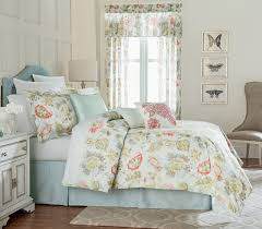 biltmore comforter set bedding bath 2