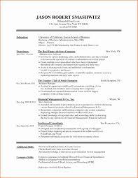 Blank Resume Format Free Download Myacereporter Com
