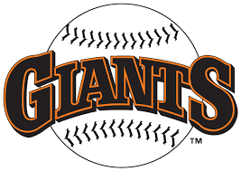 The San Francisco Giants Win Game 7, Are the 2014 World Series ...