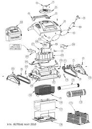 parts diagram tronics dolphin supreme m3 marina pool spa parts diagram tronics dolphin supreme m3