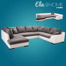 41 Sparen Moderne Wohnlandschaft Ella At Home Mit