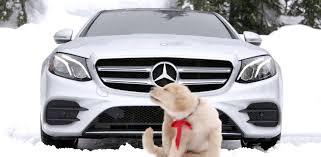 Excellent service at mercedes benz of waco. Mercedes Benz Of Waco Home Facebook