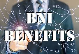 before we start do you have no idea what is bni then i remend reading up the article that i had written led everything about bni to understand