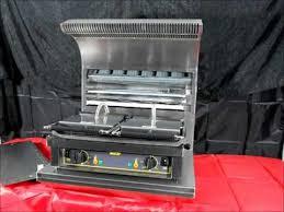 equipex sav g pali sodir countertop ventilation system for small appliances 26