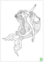 Pin By Mary Phillips On Coloring Pages Mermaid Coloring Pages