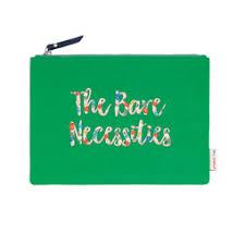 Women's Accessories | View all | CathKidston