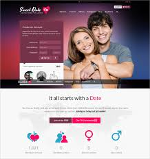 Free, dating Sites: Tips to date free or cheaply - MSE