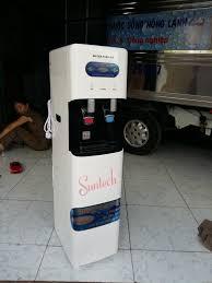 Máy Lọc Gia Đình Suntech: tư vấn mua máy lọc nước chính hãng với chất lượng  tốt nhất
