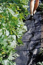 garden mats. Plain Mats Pro Weed Mat 3u0027 X 50u0027 With Garden Mats T
