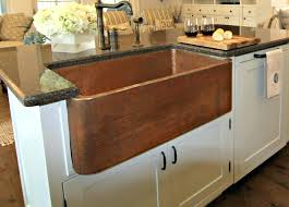 affordable farmhouse sink. Affordable Farmhouse Sink Kitchen Sinks Lovely Picture Of Discount Inspirational Inexpensive Far Intended