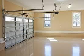 garage interior. Popular Garage Interior