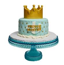 Collection Of Free Gold Transparent Birthday Cake Download On Ui Ex