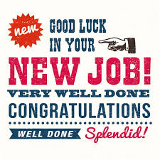 congrats on the new job quotes 15 best congratulations on new job wishes pictures