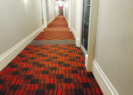 flooring for high traffic areas